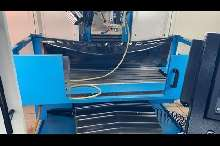 Milling and boring machine Trak - SX 1000 photo on Industry-Pilot