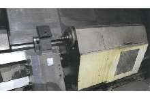 CNC Turning and Milling Machine Heid - S500 photo on Industry-Pilot