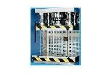 Hydraulic Press Profi Press - PPRM-80 photo on Industry-Pilot