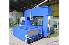 Hydraulic Press Profi Press - PPTL-300 photo on Industry-Pilot
