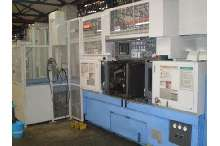 CNC Turning and Milling Machine Mazak - Multiplex 6200 photo on Industry-Pilot