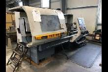 CNC Turning Machine Fat - TUR 630 A photo on Industry-Pilot