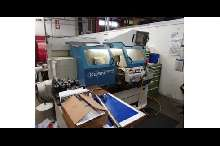 CNC Turning Machine Kern - CD402 photo on Industry-Pilot