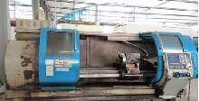 CNC Turning Machine Pramac - CHALLENGER 550 photo on Industry-Pilot