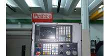 CNC Turning Machine Pinacho - SE 325 X 1000 photo on Industry-Pilot