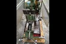 Hacksaws cutting NN - Weisel BSM 280 photo on Industry-Pilot