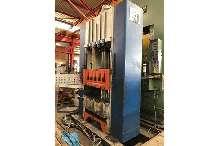 Double Column Drawing Press - Mechanical Masch - BB - NN photo on Industry-Pilot