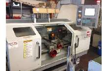 CNC Turning Machine Haas - TL-1 HE photo on Industry-Pilot