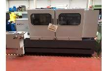 CNC Turning Machine Pinacho - S94C/260 photo on Industry-Pilot