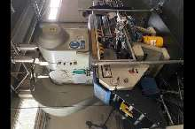 Eccentric Press - Single Column Ebu - H160FRIV photo on Industry-Pilot