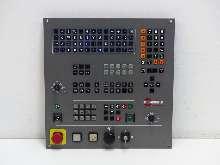 Control panel  HEIDENHAIN TE 425H Bedienfeld ID 313040-04 Top Zustand photo on Industry-Pilot