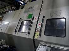 CNC Turning and Milling Machine WFL-MILLTURN M 70 x 2000 photo on Industry-Pilot