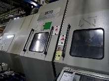 Токарно фрезерный станок с ЧПУ WFL-MILLTURN M 70 x 2000 купить бу