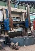 Vertical Turret Lathe - Double Column TITAN SC 27 photo on Industry-Pilot