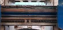 Vertical Turret Lathe - Double Column TITAN SC 27 photo on Industry-Pilot