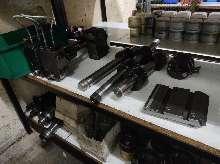 Bar Automatic Lathe - Multi Spindle SCHÜTTE S 51 PC photo on Industry-Pilot