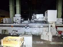 Круглошлифовальный станок TOS-HOSTIVAR BUC 63 A x 4000 фото на Industry-Pilot