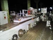 Cylindrical Grinding Machine TOS-HOSTIVAR BUC 63 A x 4000 photo on Industry-Pilot