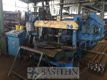 Bandsaw metal working machine MEBA 410 DGA-4300 photo on Industry-Pilot