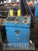 Ленточнопильный станок по металлу MEBA 410 DGA-4300 фото на Industry-Pilot