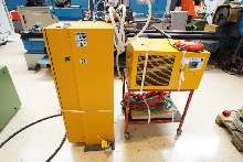 Spot welding machine ARO MA 50 SC photo on Industry-Pilot