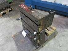 Угольник для закрепления изделия  mit T- Nuten фото на Industry-Pilot
