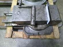 Зажимные тиски Schraubstock 250 mm фото на Industry-Pilot