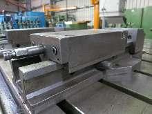 Зажимные тиски Schraubstock фото на Industry-Pilot