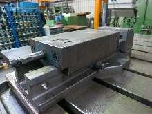 Зажимные тиски Schraubstock Kurbel фото на Industry-Pilot