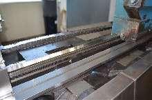 CNC Turning Machine LEOPOLDO PONTIGGIA 3QG 700 photo on Industry-Pilot