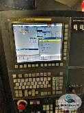 CNC Turning Machine DOOSAN PUMA 2600 photo on Industry-Pilot