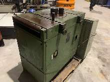 Bending machine horizontal WMW BBP32 photo on Industry-Pilot