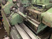 Cylindrical Grinding Machine HESS A75 photo on Industry-Pilot