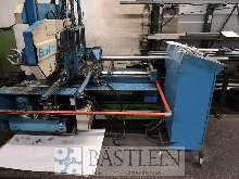 Bandsaw metal working machine - Automatic MEBA MEBAeco 335 GA photo on Industry-Pilot