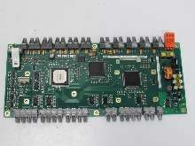 Servo motor  ABB Controller Board HIEE300936R0101 UF C718 AE101 UNUSED photo on Industry-Pilot