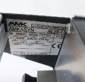 AMK Amkasyn AN 20F-1-1 Netz Modul 45893 Top Zustand photo on Industry-Pilot