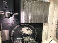 Machining Center - Universal DECKEL MAHO DMU 70 photo on Industry-Pilot