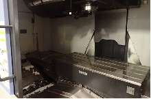 Machining Center - Vertical  DOOSAN DNM 500 photo on Industry-Pilot