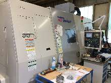 CNC Turning and Milling Machine Doosan MX 2000 ST photo on Industry-Pilot
