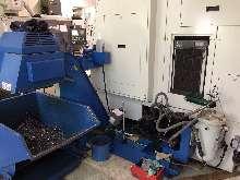 CNC Turning and Milling Machine Doosan MX 2000 ST photo on Industry-Pilot