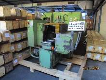 Bandsaw metal working machine - Automatic FORTE SBA 241 / S photo on Industry-Pilot