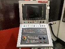 Horizontal Boring Machine JUARISTI TS - 5 photo on Industry-Pilot