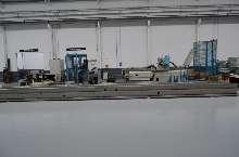 Фрезерный станок с подвижной стойкой ZAYER KCU 22000 фото на Industry-Pilot