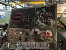 Обрабатывающий центр - универсальный TOS FNGJ 32 фото на Industry-Pilot