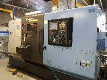 CNC Turning and Milling Machine  DOOSAN Puma TT 1800 SY photo on Industry-Pilot
