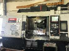 CNC Turning and Milling Machine MAZAK INTEGREX 200-III S gebraucht photo on Industry-Pilot