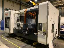 CNC Turning and Milling Machine MAZAK INTEGREX i-200 ST 1500U photo on Industry-Pilot