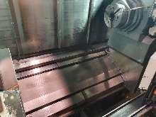 Токарно фрезерный станок с ЧПУ MAZAK INTEGREX i-200 ST 1500U фото на Industry-Pilot