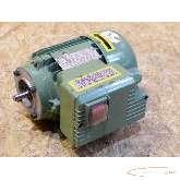 Electric motors Bonato  Zylinderrollenlager photo on Industry-Pilot