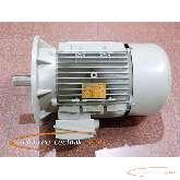 Electric motors  Lafert MS 132MA2 Bremsmotor photo on Industry-Pilot